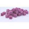 Mini-Cubes Fuchsia 2cm x300pcs