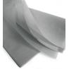 Rame Soie Gris 480 feuilles 50x75 cm