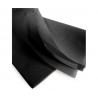 Rame Soie Noir 480 feuilles 50x75 cm
