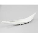 Coco Medium Blanc 75 cm avec support