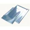 Rame Cello Neutre 80x120 cm 40µ (250 feuilles)