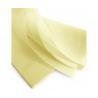 Rame Soie Crème 480 feuilles  50x75 cm
