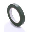 PERMACEL - Adhésif PVC Vert 15mmx33m