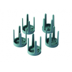 PINHOLDER - support de fixation par 50