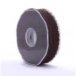 Ruban Paradis 30mmx20m Chocolat