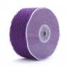 Ruban Paradis 50mmx20m Violet
