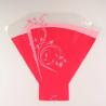 Cone 50x50x15 Nature Rouge par 50