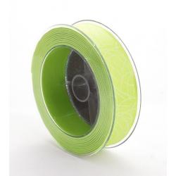 Ruban Lola 25mmx20m Vert