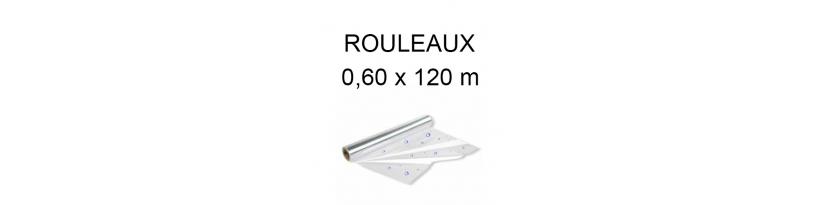 Rouleau Imprimé 0.6x120m