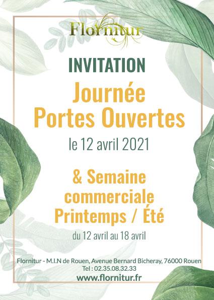Invitation-PO-Printemps-2021-V-finale-impression.jpg