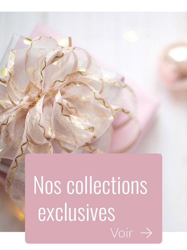 Les collections exclusvies Flornitur / Fournisseur pour fleuristes et professionels + 5000 ref