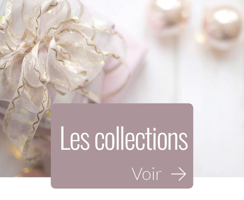 Les collections exclusives Flornitur / Fournisseur pour fleuristes et professionels + 5000 ref