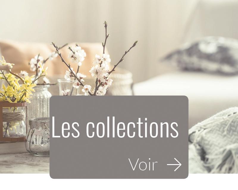 Les collections Flornitur / Fournisseur pour fleuristes et professionels + 5000 ref
