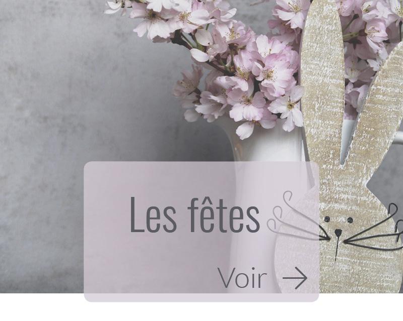 La sélection saisonnière Flornitur / Fournisseur pour fleuristes et professionels + 5000 ref