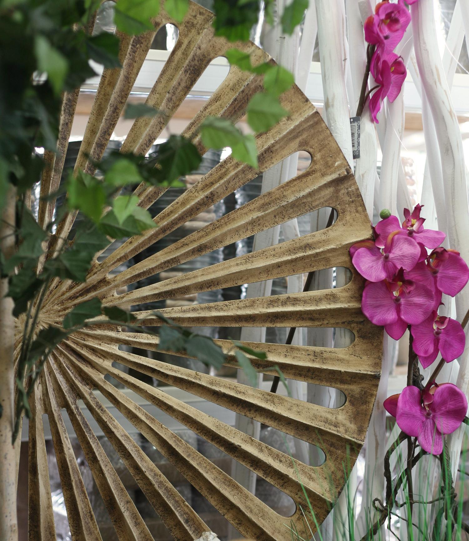 Flornitur  Fournisseur pour fleuristes et professionnels + 5000 ref